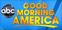 Good Morning America on iGrill!