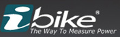 iBike � World's Most Sophisticated Cycling Computers - Transforms iPhone or iPod touch into the Ultimate Cycling Computer!