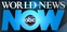 ABC World News Now on iGrill!