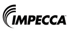 Impecca, a Leader in Portable Audio Video Products www.impeccausa.com!