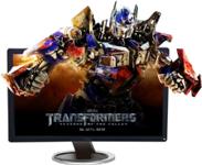 KDX 3D Technology on screen