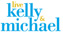 ABC-TV Live with Kelly & Michael Best Tech Gifts 2013 Features LifeLink world�s thinnest phone cable with David Pogue!