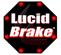 Thomas PR New Client LucidBrake Kickstarter Campaign � LucidBrake Smart Wireless Bicycle Brake Light Announced on Kickstarter