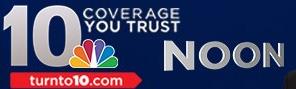 NBC-TV on CaseMaker Pro by Molly O達rien