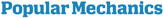 Popular Mechanics on iBike Dash by Jeremy Repanich!