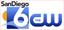 San Diego 6 TV on iBike