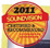 Sound & Vision Awards foxL 2011 SoundVision Certified & Recommended �For my money, it�s the ultimate travel sound system� by Brent Butterworth!