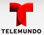 Telemundo-TV �Un Nuevo Dia� on CaseMaker Pro by Raul Garcia