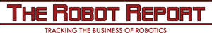 The Robot Report - tracking the business of robotics
