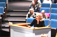 Karen Thomas, President, Thomas PR Speaks on Wed, Oct 16, 2019 at Huntington Town Board Meeting on Pilot Program Resolution to Allow Leashed Dogs at Huntington Heckscher Park – Resolution Passed! Watch at http://www.thomas-pr.com/thomaspr/KarenThomasHuntingtonBoard101619NEWNEWFINAL.mp4
