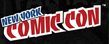 OFFICIAL KARENNET COMIC-CON 2015 PARTY LIST OCT 8-11, 2015, NY