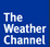Weather Channel TV Interview on Apps for Tracking Extreme Weather in the Northeast with Karen Thomas, President & CEO, Thomas Public Relations with Bonnie Schneider