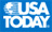 USA Today on iBike Dash CC!