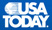 USA Today on iGrill �The Only Gift Guide You�ll Need this Season� by Maridel Reyes!