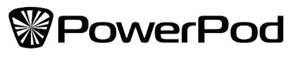 PowerPod Logo